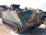 M901-TOW-latrun-2