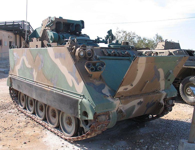 File:M901-TOW-latrun-2.jpg