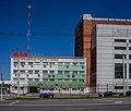 MAZ-Kupava factory 4.jpg