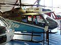 MBB Bo 108 VT2 im Hubschraubermuseum Bueckeburg.jpg