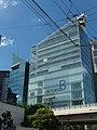MBS media holdings headquarters in 201909 001.jpg
