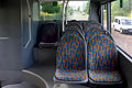 MB Citaro 0530G CNG Linz Sitze.JPG