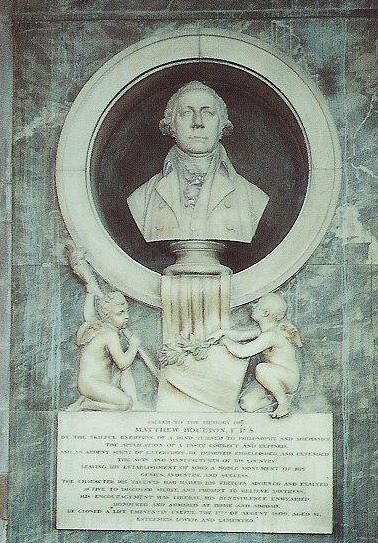 MBoultonmemorial