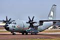 MC27J Spartan - RIAT 2013 (14051763115).jpg