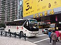 MC 澳門 Macau 澳門半島 Macao Peninsula 大堂區 Freguesia da Sé District tourism StarWorld Casino March 2019 SSG 32.jpg