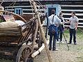 MDDK 2012 - Łosie, Zagroda Maziarska - 26-27 maja 2012 (7300734878).jpg