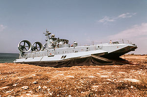 MDK-57(DN-ST-89-10315).jpg