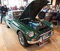 MG C GT OOL 326G - 1968 (8514197304).jpg