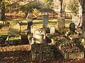 MHL Jüdischer Friedhof 2.jpg