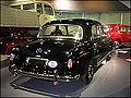 MHV MB W120 180 1955 02.jpg