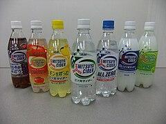 MITSUYA CIDER, 7-items.jpg