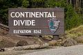 MK01604 Continental Divide.jpg