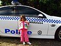 """MOOCH 204- """"Slow down in 40km-h School Zones"""" - Flickr - Highway Patrol Images.jpg"""