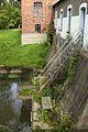MOs810, WG 2014 48, powiat obornicki, Dahlmann Mill (9).JPG