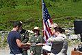 MRNP — 2016 Naturalization Ceremony (28674609146).jpg