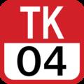 MSN-TK04.png