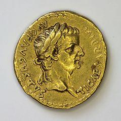 Aureus (2000.14.65)