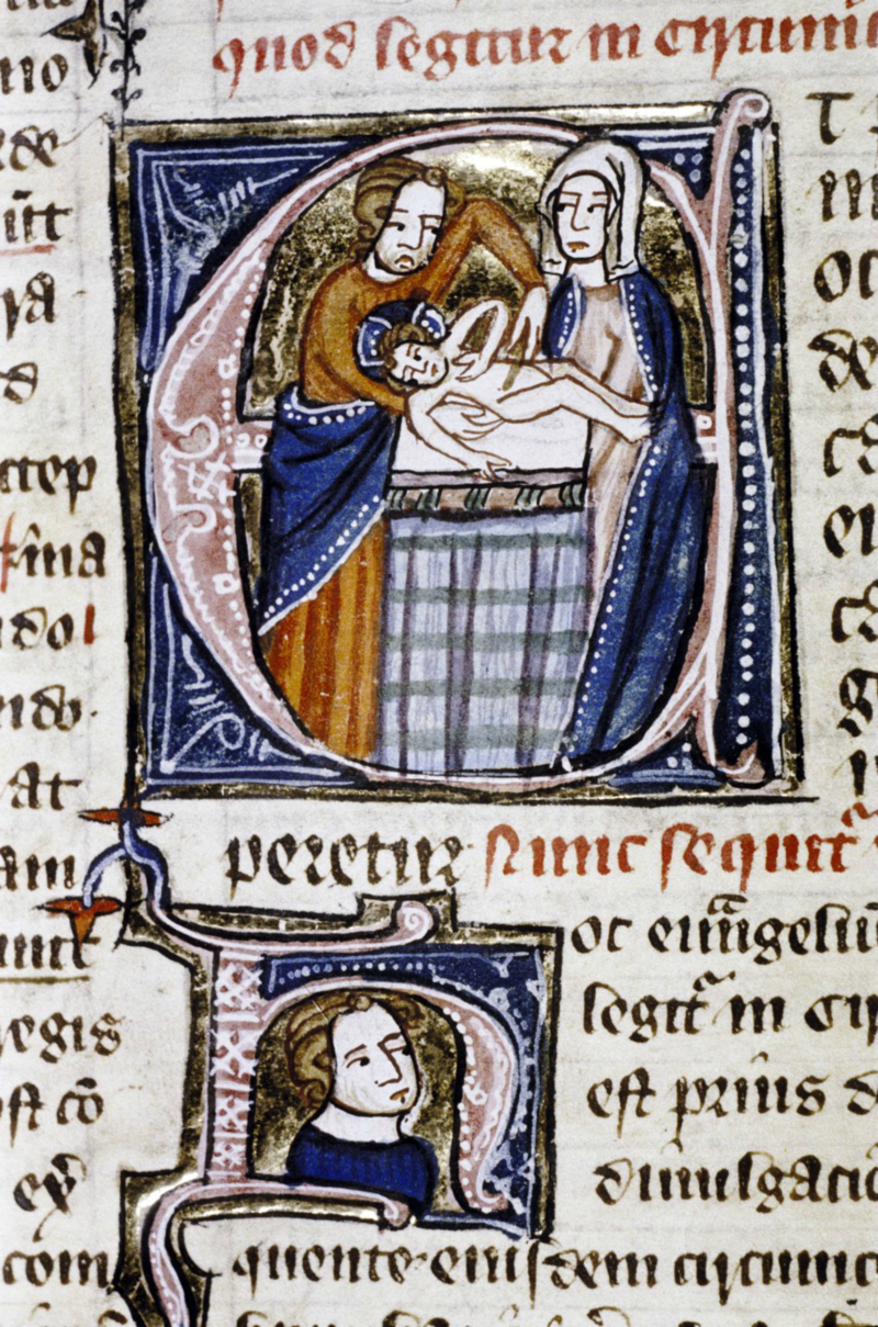 MS Laud Misc 165 fol 59.png