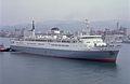 MS TSUGARU MARU2 at Aomori.jpg