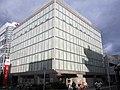 MUFG Bank Kosaka Branch & Yaenosato Branch.jpg