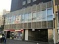 MUFG Bank Otsuka Branch & Sugamo Branch.jpg