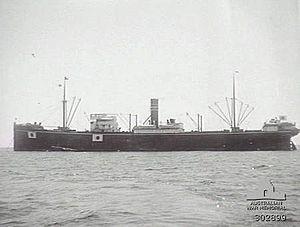 MV Atago Maru.jpg