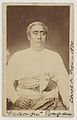 Ma'afu, Tongan chief in Fiji, 1870.jpg