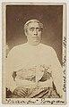 Ma'afu, Tongan chief in Fiji, 1870.jpg