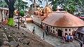 Maa Kamakhya temple.jpg