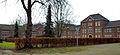 Maastricht2015, terrein vm Tapijnkazerne07.jpg