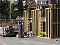 Maastricht 2012 bouw materialen bij A2.JPG