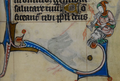 Maastricht Book of Hours, BL Stowe MS17 f241r (detail).png