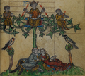 Maastricht Book of Hours, BL Stowe MS17 f273r (detail).png