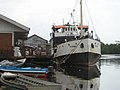 Mabaruma Supply Boat from Georgetown.JPG