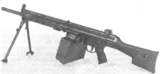 Machinegun, 5.56mm XM262.png