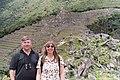Machu Picchu, Peru (2210056647).jpg