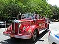 Mack Engine 343 FDNY jeh.jpg