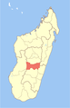 Madagascar-Amoroni Mania Region.png