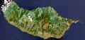 Madeira Satellite.png