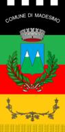 Madesimo-Gonfalone.png