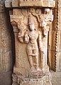 Madhavaraya Swamy Temple Gandikota Kadapa Andhra Pradesh PIC 0082.jpg
