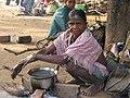 Madia Gond tribal.jpg