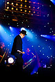 Madness @ Night at the Park 2014 (14620060921).jpg