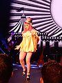 Madonna - Tears of a clown (26220044051).jpg
