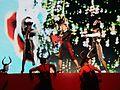 Madonna Rebel Heart Tour 2015 - Amsterdam 2 (24118920605).jpg