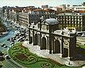 Madrid, pre-1983 (5544458303).jpg