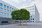 Maersk headquarters Copenhagen 2014 01.jpg