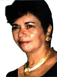Magaly Ruiz Cuban musician