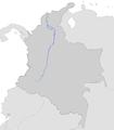 Magdalena localizacion.png