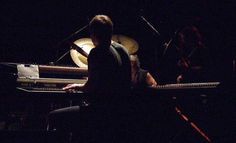 File:Magma concert strasbourg 1.jpg